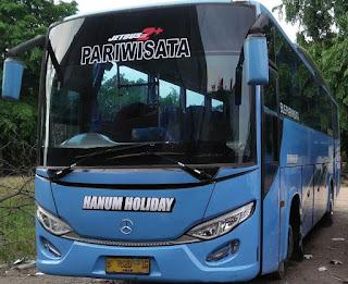 Sewa Bus Pariwisata Bekasi 2018, Sewa Bus Pariwisata, Sewa Bus Ke Bekasi
