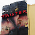 Let's Go (Back) To There: Twister Soundstage