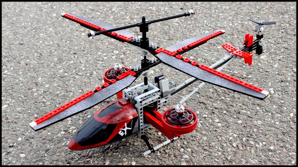 http://www.limitlessbricks.com/2014/03/motorized-model-of-rc-helicopter.html