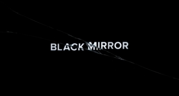 Panduan Menonton Film Black Mirror: Bandersnatch