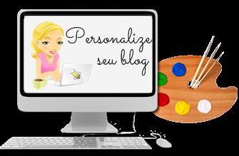 http://www.elainegaspareto.com.br/p/contrate-meus-servicos.html