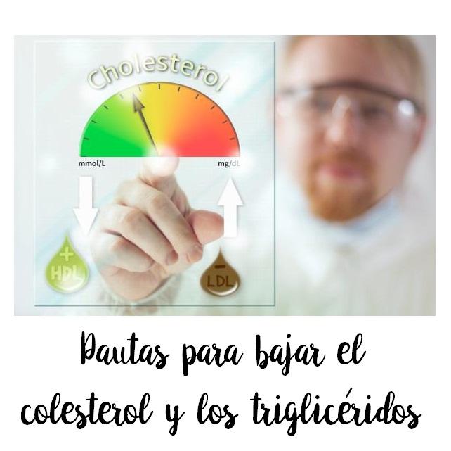 dietas+para+bajar+el+colesterol+y+los+triglicéridos