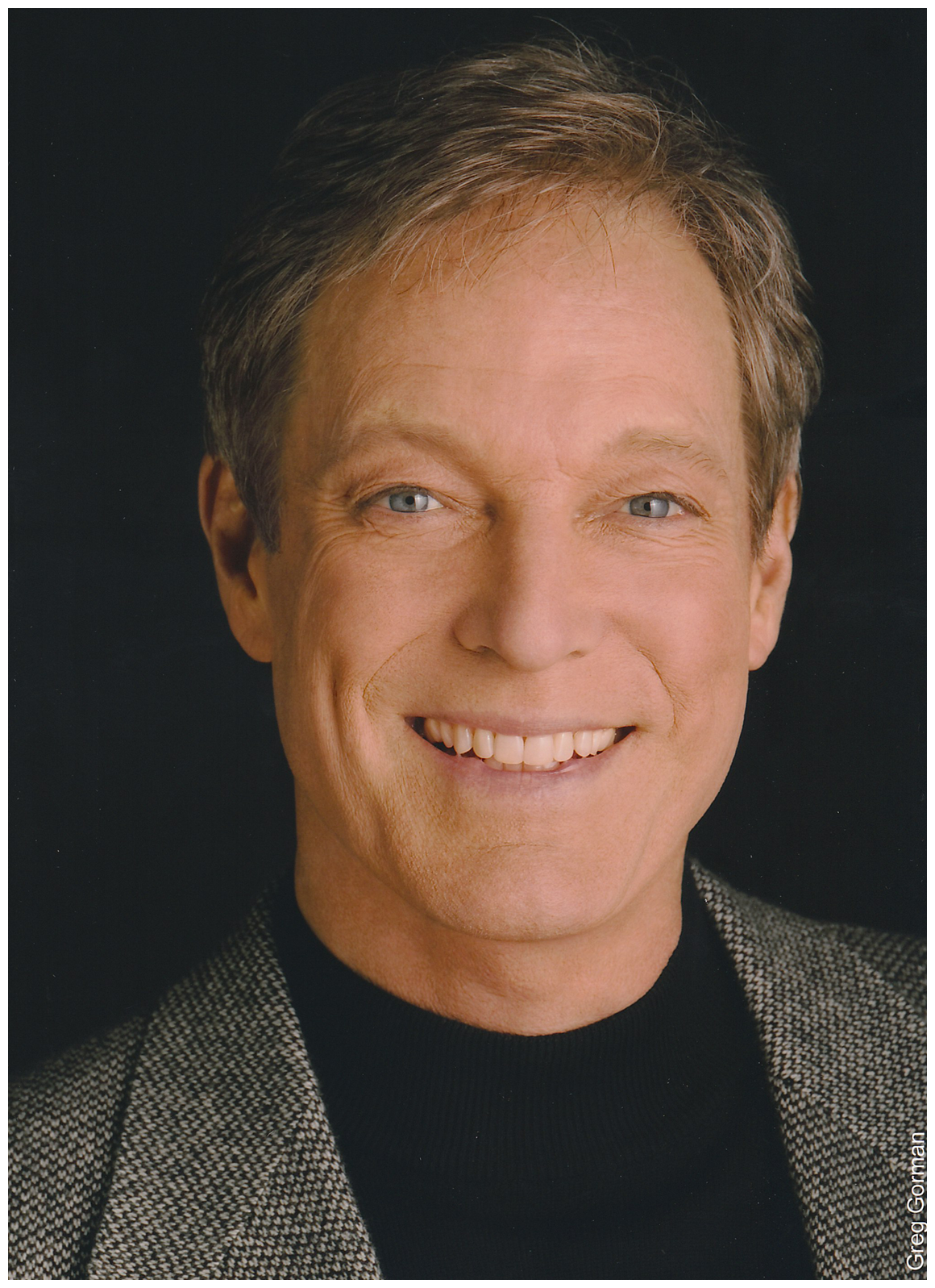 richard chamberlain net