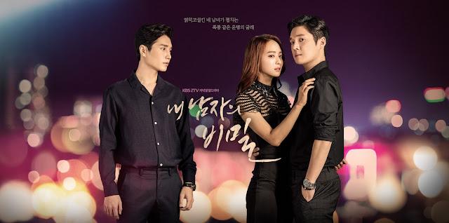 free korean drama