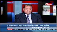 برنامج الحياة الآن مع محمد ابورحاب حلقة الثلاثاء 26-5-2015 من قناة الحياة - الحلقة كاملة