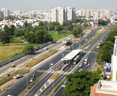 National+Urban+Transport