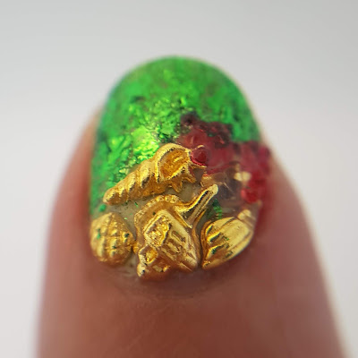 nail art, nail art decorations, nail art flakes,