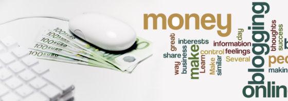 http://www.gsmaceh.com/2016/12/cara.mendapatkan.uang.dari.internet.html
