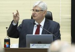 Conselho do Ministério Público amplia orçamento para Lava Jato em 2018