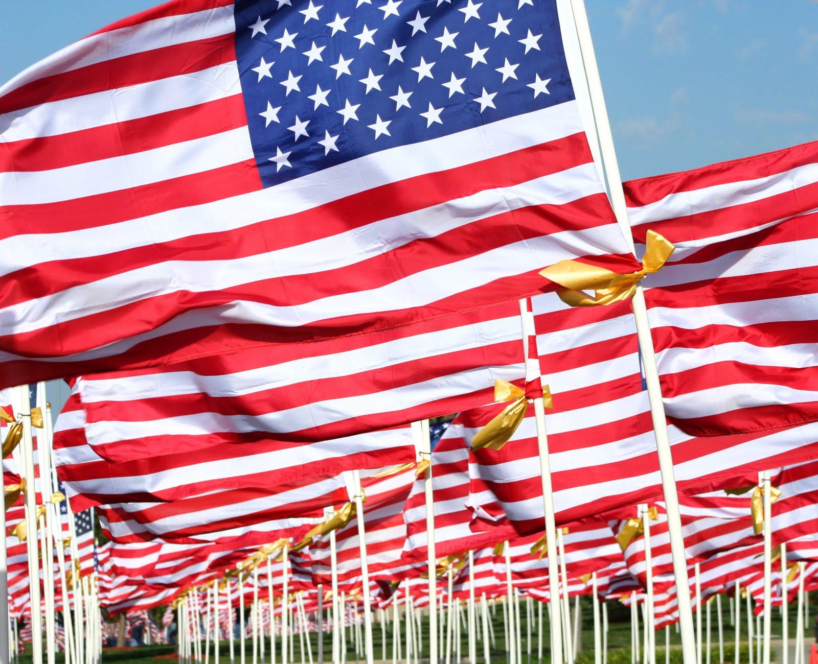 essay on patriotism patriotic essay high school essay how to write  patriotic essay terra rubra lions club american heritage patriotic essay contest