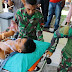 Kapendam Cenderawasih: TNI Diserang Dengan Kekuatan Tidak Berimbang