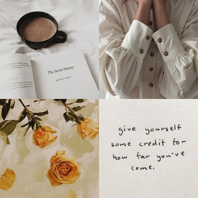 FadedWindmills_moodboardpost_fashion_beauty_lifestyle_fbloggers_bbloggers_lbloggers_latestlooks_lookbook_inspirations_visuals_goodvibes_creativeliving_instastyle_bloggers_instamood_streetstyle_inspiring_curation_fashionbloggers3