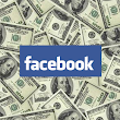 Facebook Wants You to Pay to Be Popular