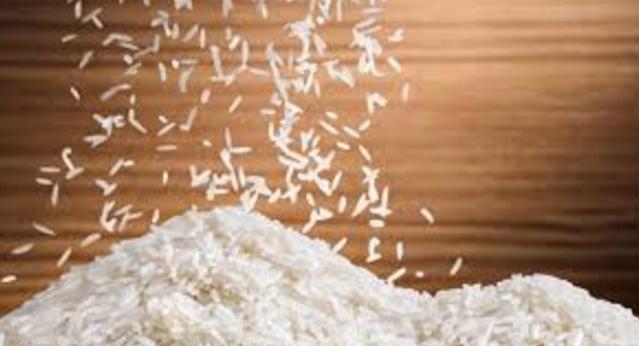 चावल के फायदे