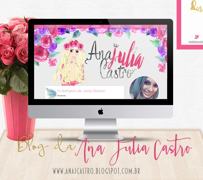 blog anajcastro.blogspot.com.br