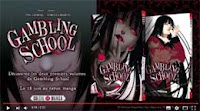 http://blog.mangaconseil.com/2017/05/video-bande-annonce-gambling-school.html