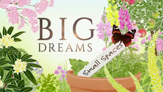 Big Dreams Small Spaces Series 3 Ep.1 - Brighton/High Wycombe