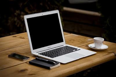 Keuntungan Memiliki Blog Tanpa Iklan