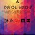 Djabbs Feat Kelson Most Wanted, Tio Edson & Samuel Clássico - Dá Ou Não _ (Afro House) [MANDSON]