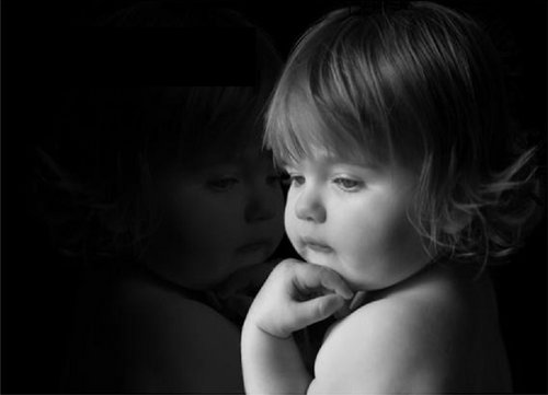 Não Tolero Falsidade Prefiro Uma Verdade Cheia De: MULEK.com ....: Sou Humana Demais Para Ser Perfeita