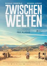 Zwischen Welten (Entre mundos) (2014)