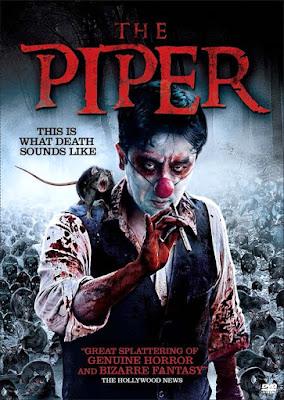 The Piper 2015 DVD R1 NTSC Sub