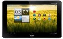 harga Acer iconia tab A200