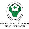 Penerimaan Seleksi Pegawai Non PNS/Pegawai Kontrak Dinas Kesehatan Kota Surabaya Tahun 2017