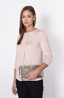 bluza-de-primavara-din-oferta-answear-6