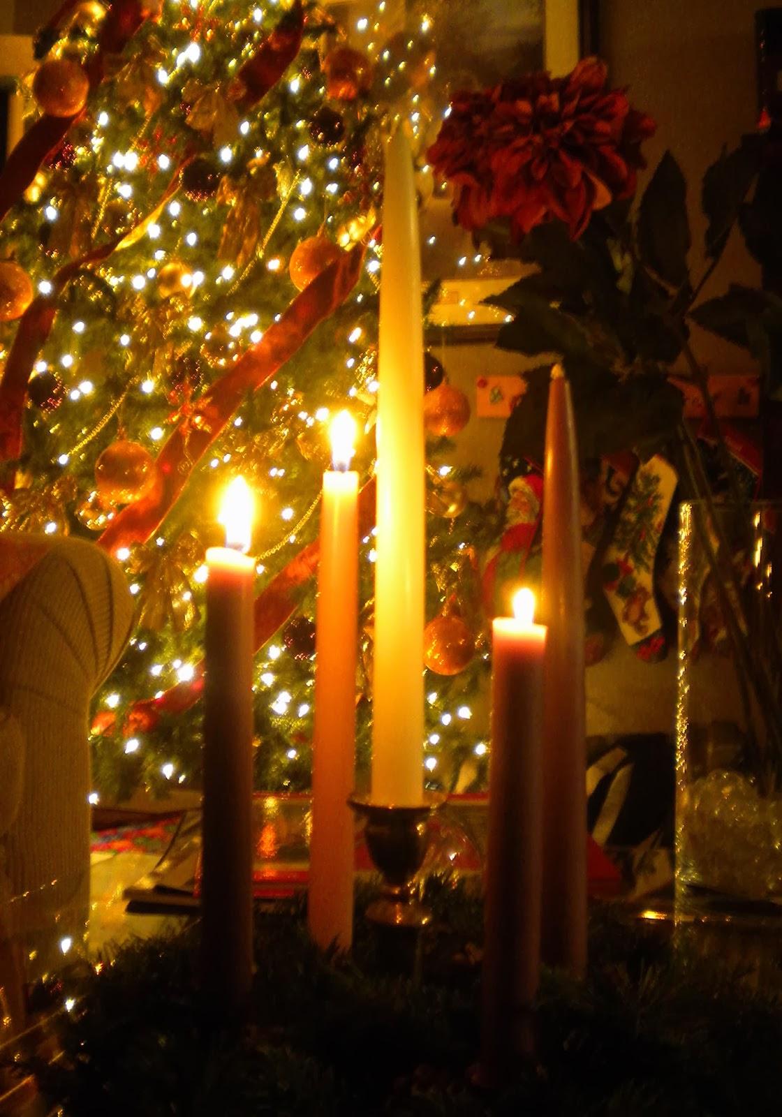 lds seasonal materials third advent joy. Black Bedroom Furniture Sets. Home Design Ideas