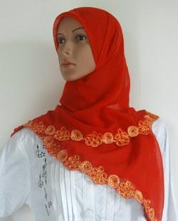 Pusat Grosir Batik Ko Pakaian Line Di Solo Review Ebooks