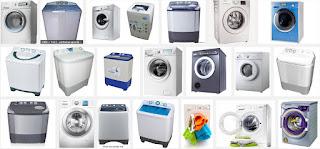 http://www.serviceacciputat.co.id/2015/10/membutuhkan-jasa-service-mesin-cuci.html