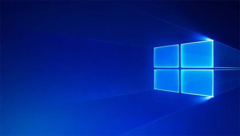 Sudah Masuk November, Kapan Windows 10 October 2018 Update Dirilis Kembali?
