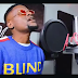 VIDEO | Ibrah Nation - Tuachane Mdogo Mdogo (Barnaba)Acoustic Version | Download/Watch