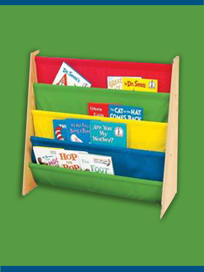 Creative Display Stands In Uae | Wooden Display Stands