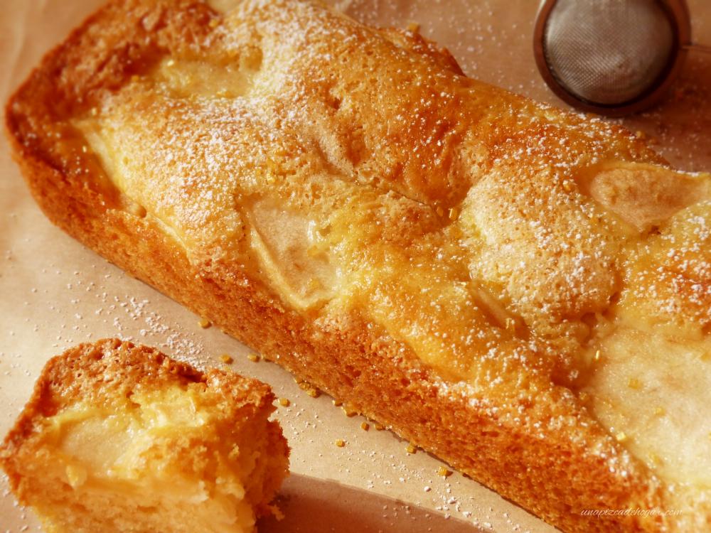 bizcocho-dulce-manzana-pastel