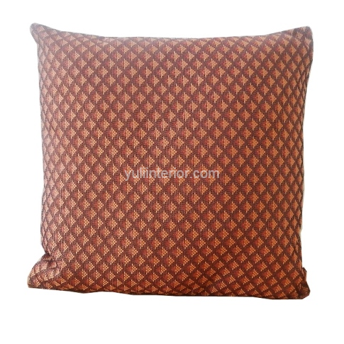 Brown throw pillows in Nigeria