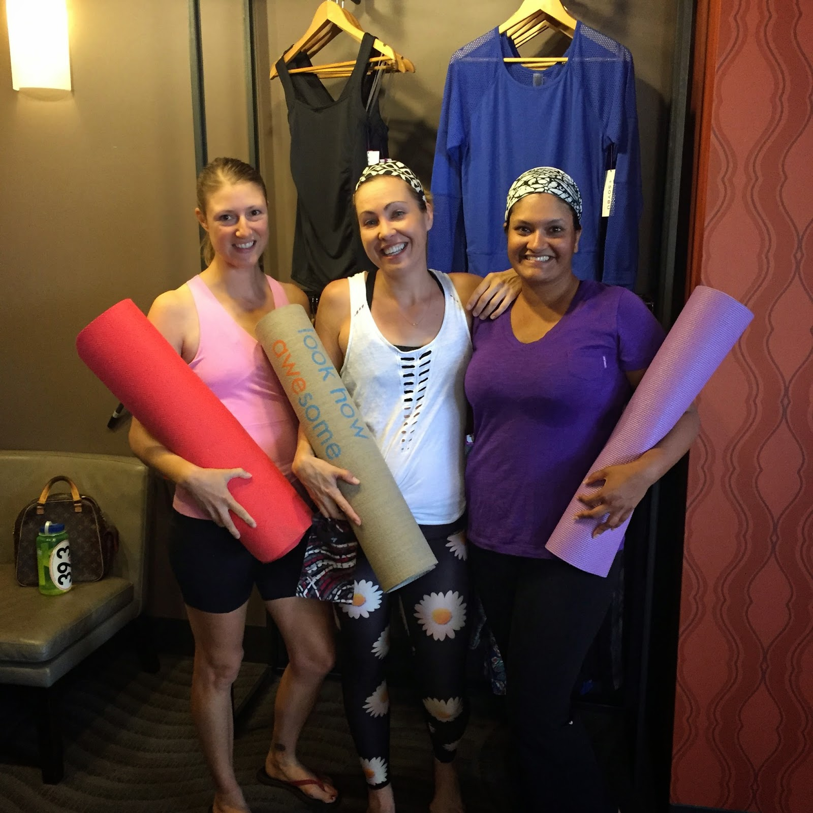 Running With Sd Mom Jeans Or Yoga Pants A Prana Jada Pant Review