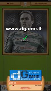 gratta giocatore di football soluzioni livello 13 (12)