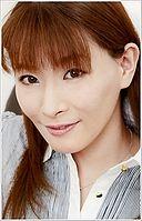 Gotou Yuuko