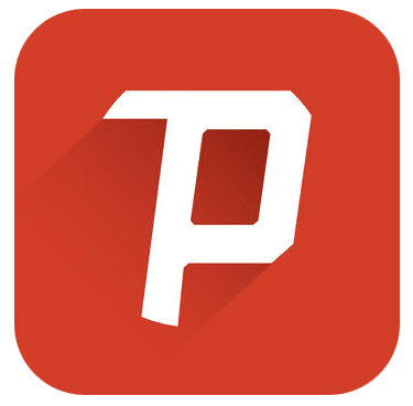 psiphon pro apk full version 2017