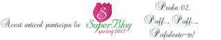 http://super-blog.eu/2017/03/03/proba-2-puff-puff-pufuleste-te/