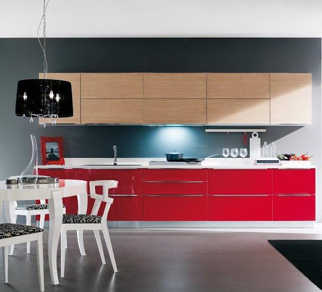 cocinas lineales9