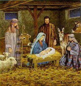 tribulation harvest contradiction in the bible jesus birth
