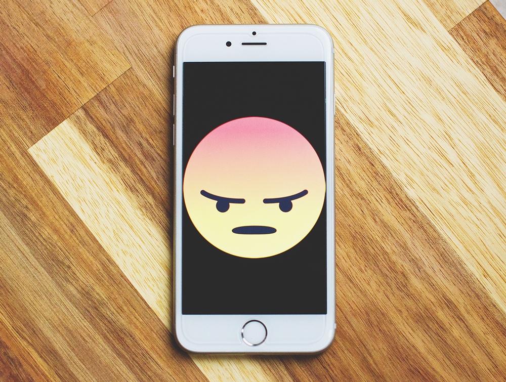 تحميل برنامج حظر المكالمات والرسائل للاندرويد Calls Blacklist