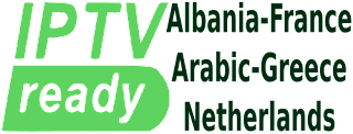 RTK ALB France Ushuaia Arab RTL Netherlands Greece