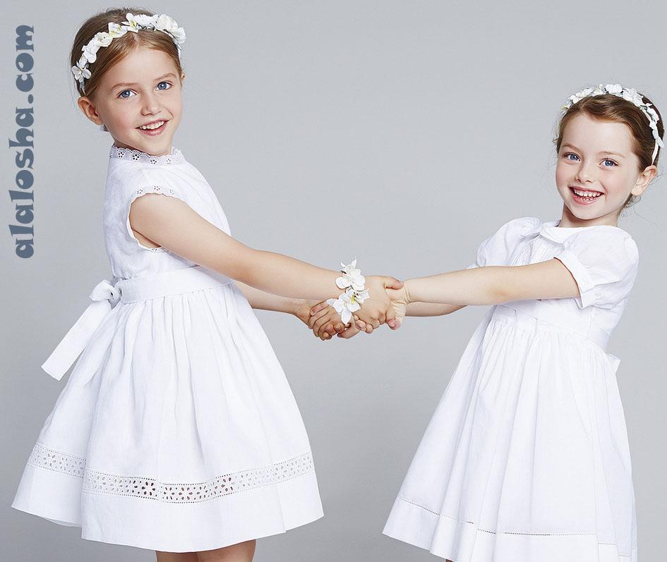 7d055480cb1 Dolce And Gabbana Flower Girl Dresses