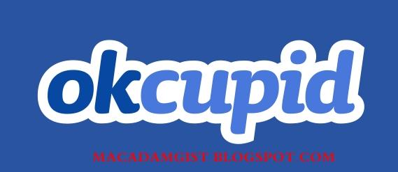 Okcupid registration