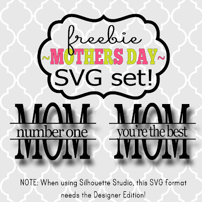 http://www.thelatestfind.com/2015/05/mothers-day-freebie-freecuttingfiles.html