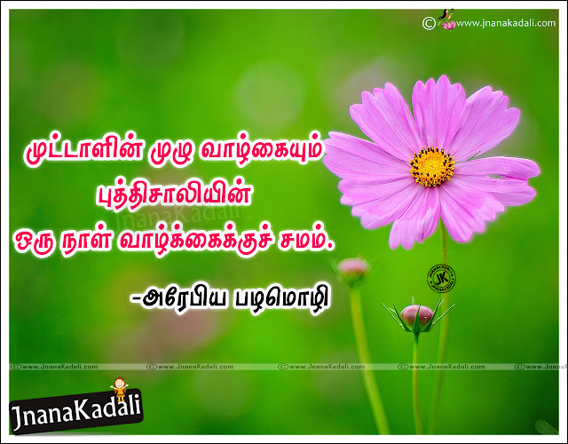 New Tamil Leadership Quotations and Words, Famous Tamil Ponmozhigal Images, 2017 Top Tamil Ponmozhigal Wallpapers, Best Leadership Messages and wallpapers, Motivational Tamil Good night Wishes and Ponmozhigal Images,Tamil Quotations on Life, Life Goal Setting Quotes and wallpapers in Tamil, New Tamil Good Morning 2017 Quotes and Images, Like kavithai in Tamil Language, valkai kavithai image tamil, valkai thathuvangal tamil images and pics, tamil famous new thathuvangal